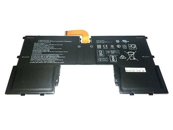 Notebook Batteria BF04XL
