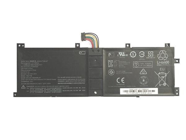 Notebook Batteria BSNO4170A5-AT