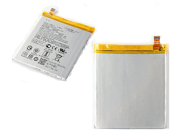 Notebook Batteria C21N1408
