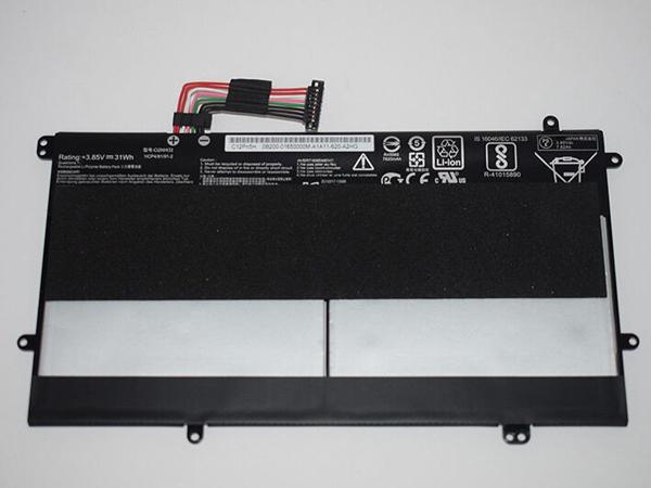 Batteria tablet C12N1432