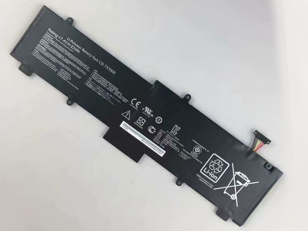 Batteria tablet C21-TX300D