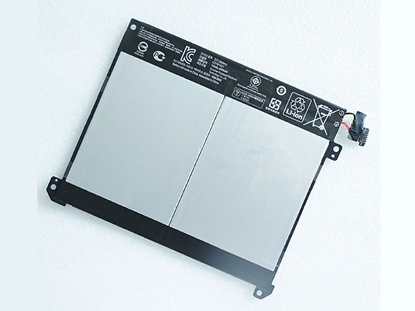 Batteria tablet C21N1421