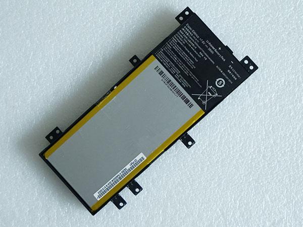 Notebook Batteria C21N1434
