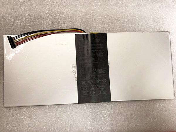 Batteria tablet C21N1603