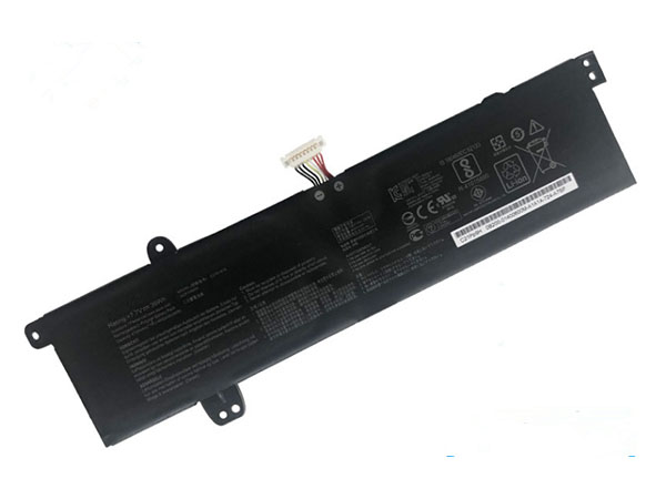 Notebook Batteria C21N1618