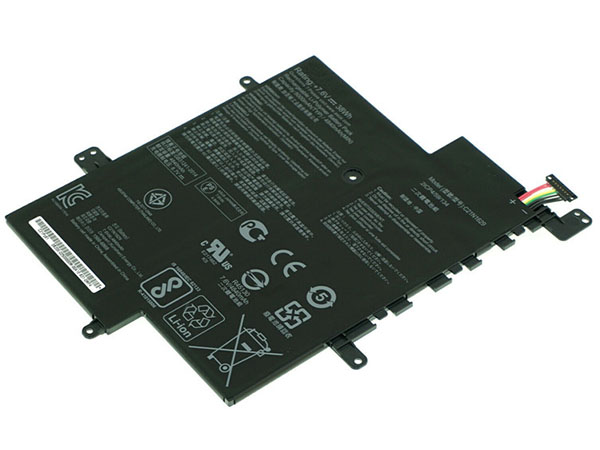 Notebook Batteria C21N1629