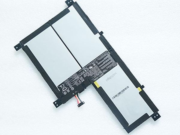Notebook Batteria C31N1525