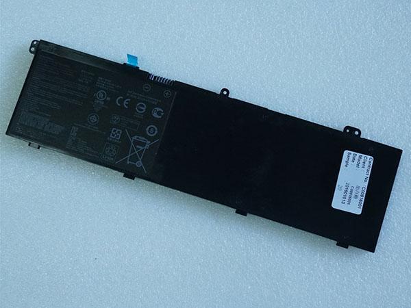 Notebook Batteria C31N1529