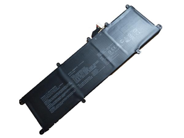 Notebook Batteria C31N1622