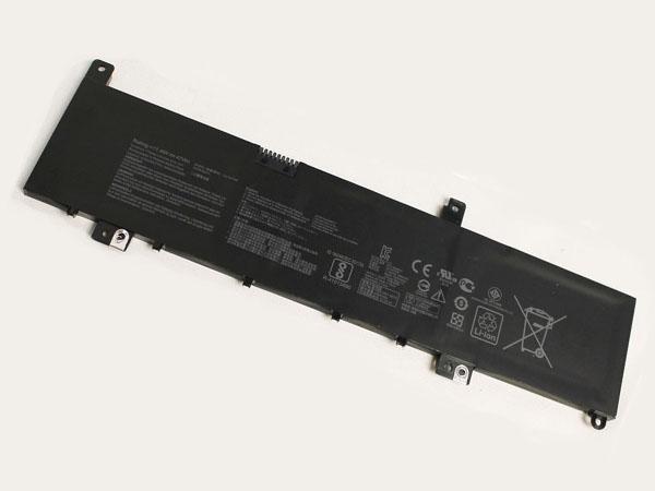 Notebook Batteria C31N1636