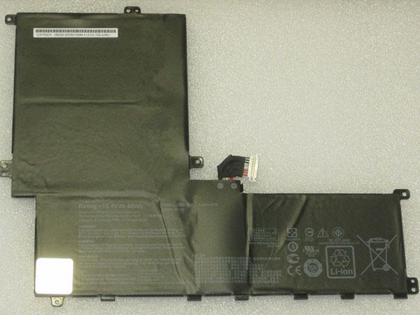 Notebook Batteria C41N1619