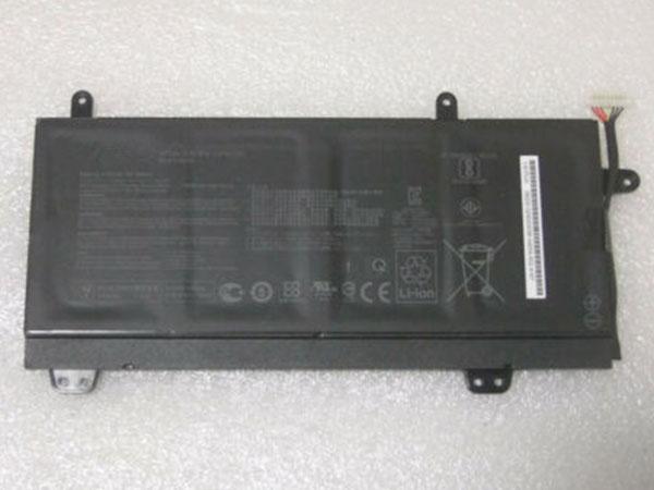 Notebook Batteria C41N1727