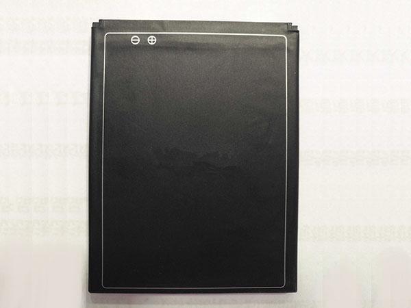 Batteria tablet C836404292L