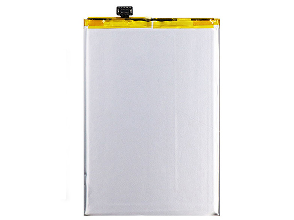 BATTERIE CELLULARI X18_PLUS