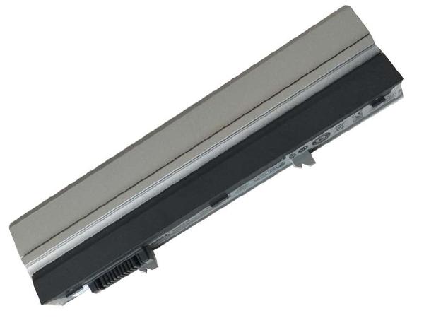 Notebook Batteria E4300