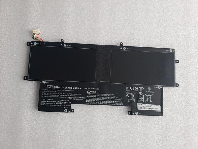 Notebook Batteria EO04XL