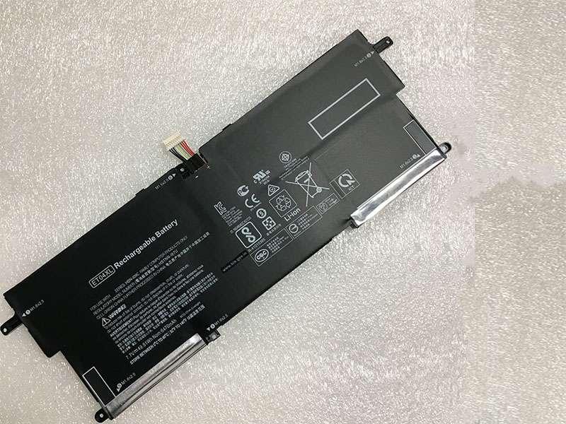 Notebook Batteria ET04XL