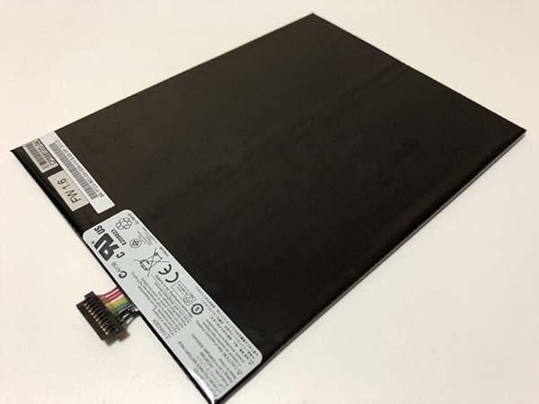 Batteria tablet FPCBP388