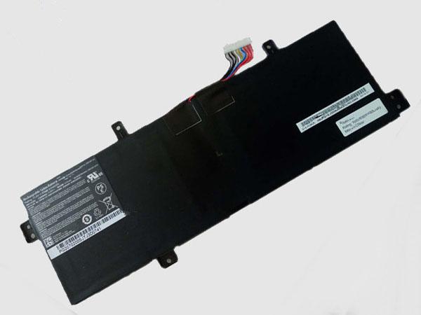 Notebook Batteria G15G