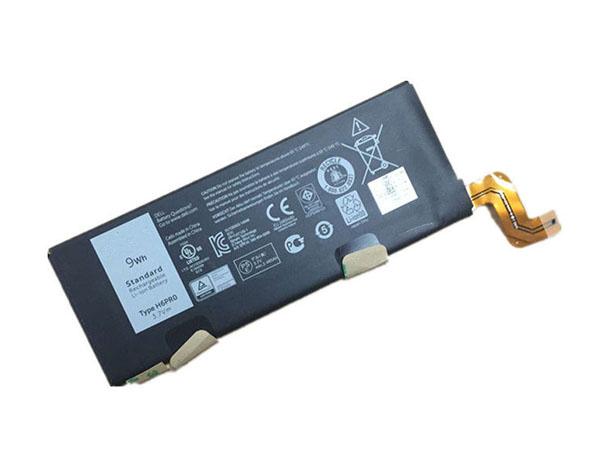 Batteria tablet H6PRO