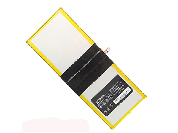 Batteria tablet HB3X1