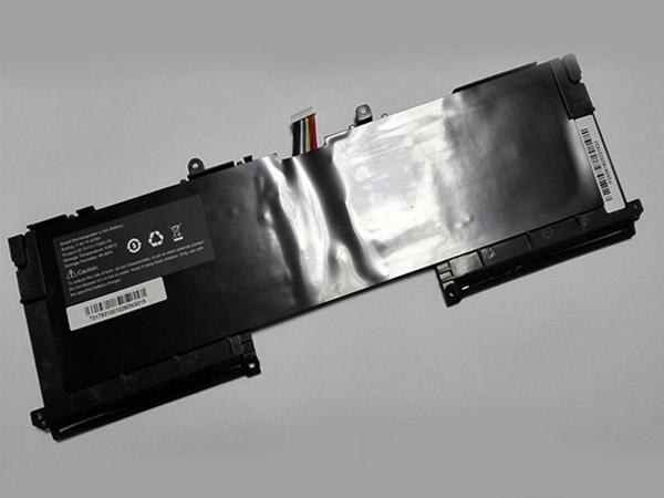 Notebook Batteria TU131-TS63-74