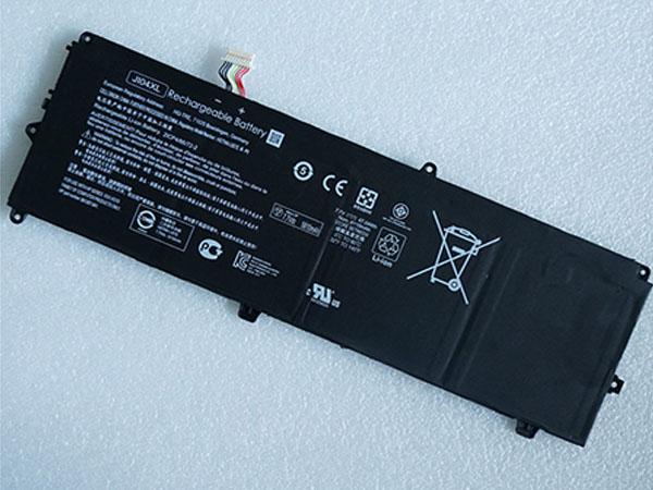 Notebook Batteria JI04XL