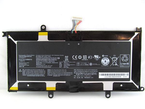 Batteria tablet L12M2P31
