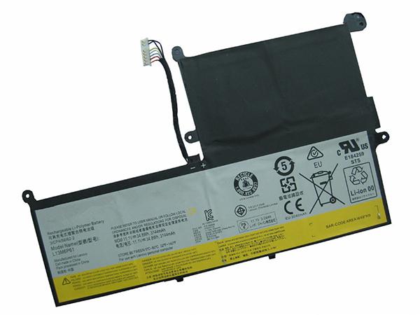 Notebook Batteria L13M6P61