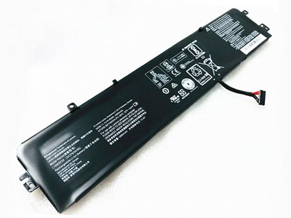 Notebook Batteria L14M3P24