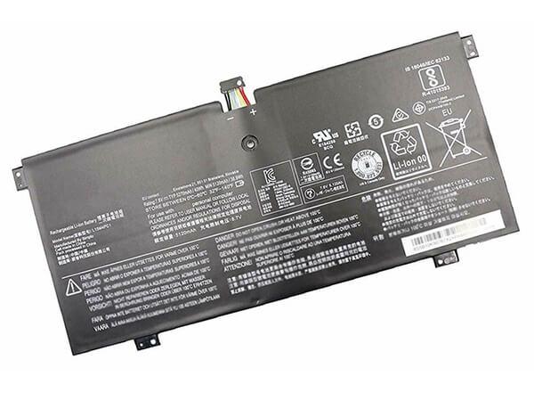Notebook Batteria L15L4PC1