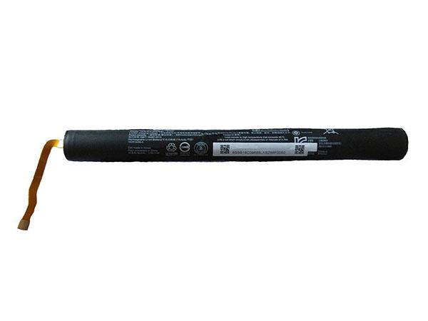 Batteria tablet L16C3K31