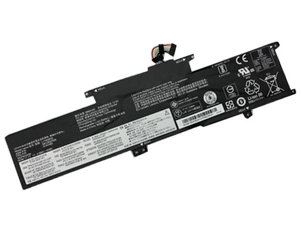 Notebook Batteria L17M3P55