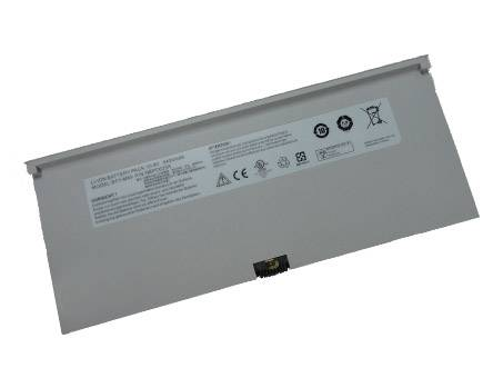 Notebook Batteria BTY-M6A