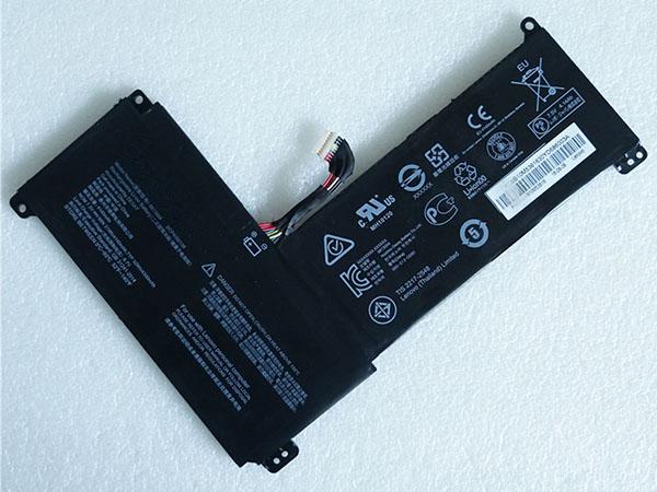 Notebook Batteria NE116BW2