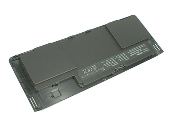 Notebook Batteria OD06XL