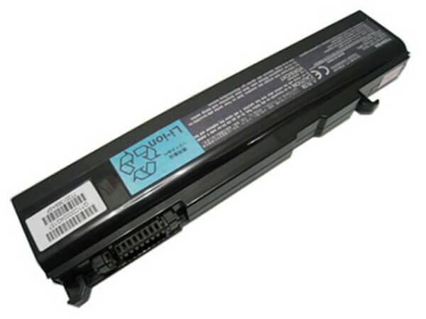 Notebook Batteria PA3588U
