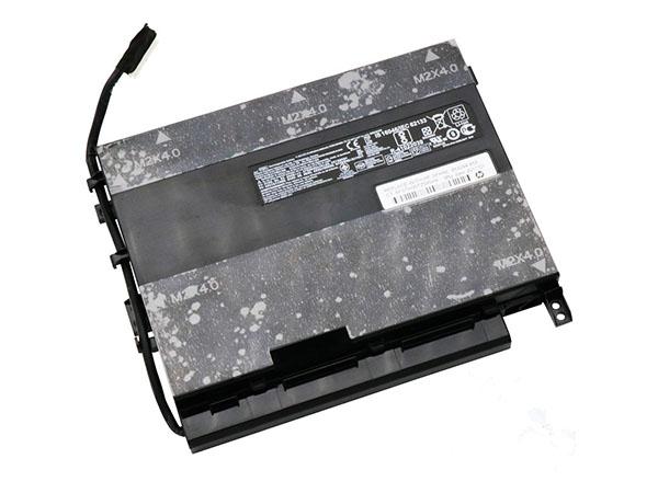Notebook Batteria PF06XL