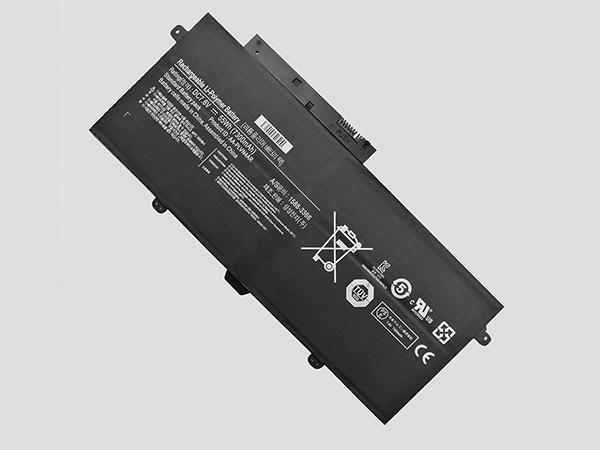 Notebook Batteria AA-PLVN4AR
