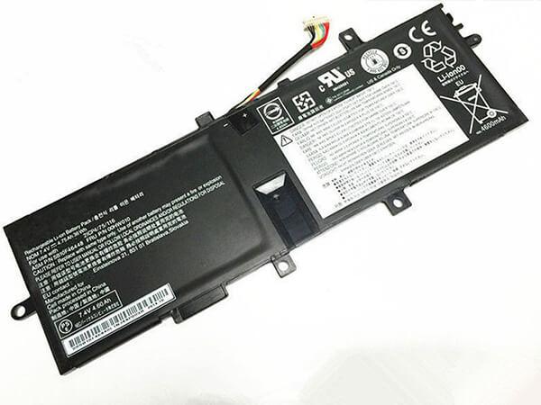 Notebook Batteria SB10F46448