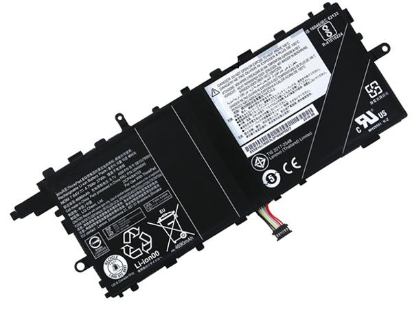 Batteria tablet SB10J78994