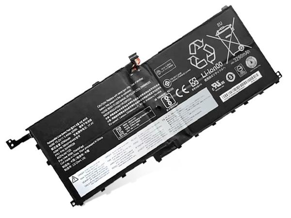 Notebook Batteria 01AV441