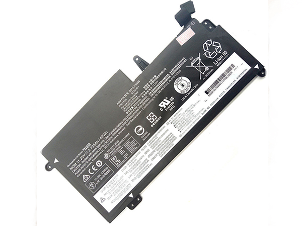 Notebook Batteria SB10K97593