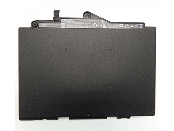 Notebook Batteria SN03