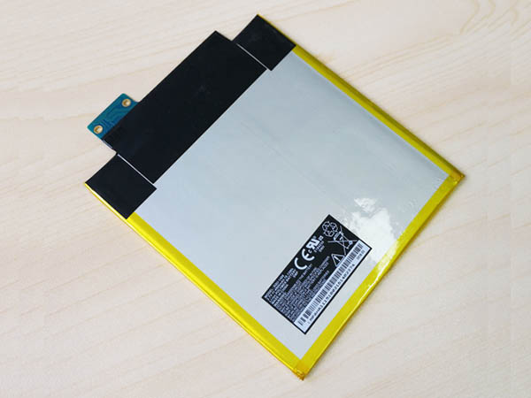 Batteria tablet SQU-1408