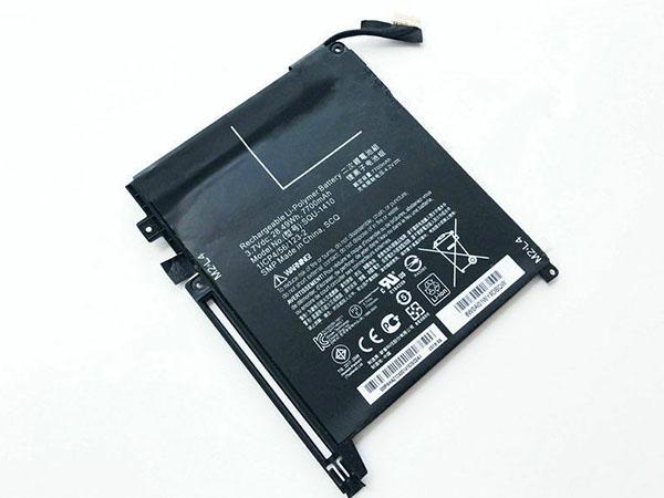 Batteria tablet SQU-1410