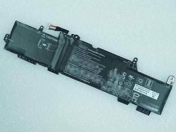 Notebook Batteria SS03XL