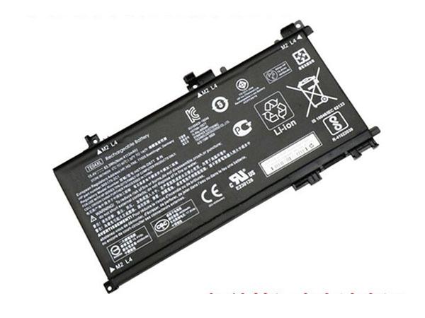Notebook Batteria TE04XL
