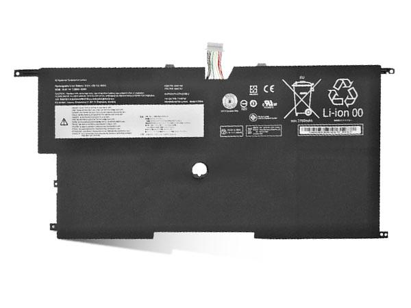 Notebook Batteria 45N1700