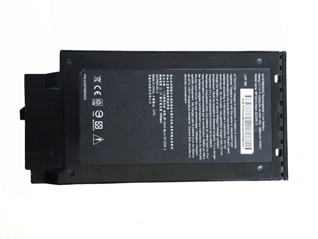Notebook Batteria BP-S410-MAIN-32/2040